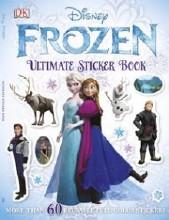 USC Frozen