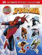 USC Spider Man