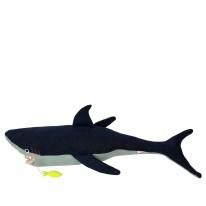 Vinnie Shark Large