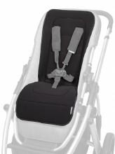 VISTA or CRUZ Seat Liner