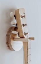Loog Wall Hanger
