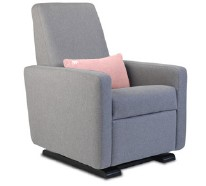 $49 Shares for Diana's Chair