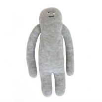 Whoop-dee-doo Doll Grey