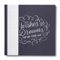 Wishes and Dreams For You