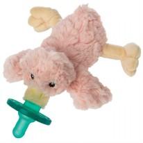 WubbaNub Putty Duck