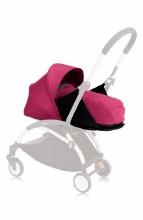 YOYO+ Newborn Pack Pink