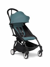 YOYO2 Stroller with Free Rolling Bag thru 8/31/2020!