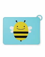 Zoo Placemat Bee D