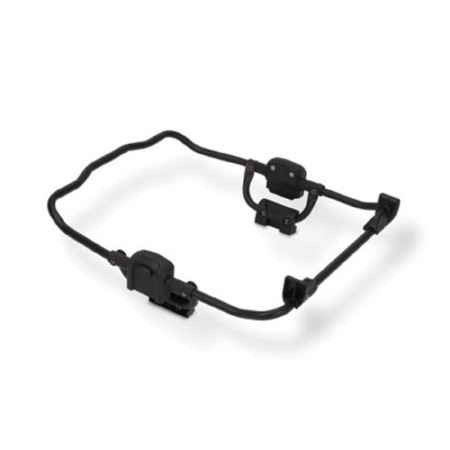 2015 Uppababy Car Seat Adaptor Chicco