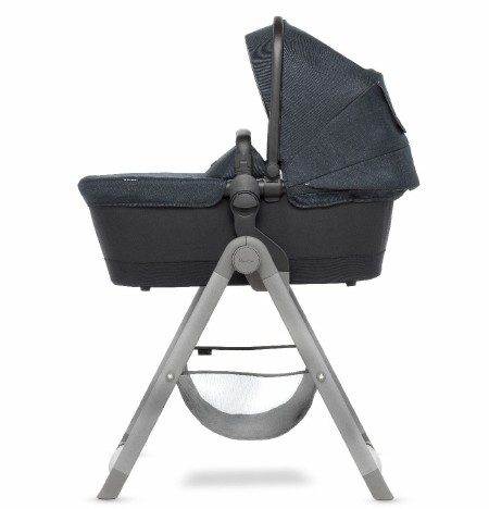 Silver Cross Bassinet Stand