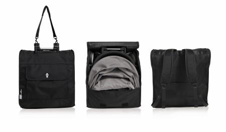 YOYO+ Travel Bag