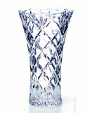 Adare Vase 30cm ht