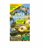 Apple Maggot Control Refill