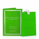 Bergamot & Ylang Ylang Card