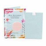 Bora Bora Scented Card