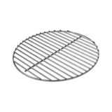 Charcoal Grate for 47cm BBQ