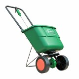 EasyGreen Rotary Spreader 72in