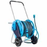 Flopro+ Hose & Cart System 30m