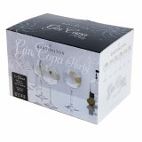 Gin Copa Party 6 Pack