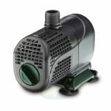 Minipond Feature Pump 1000