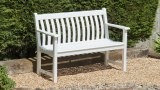 New England Broadfield Bench 4ft
