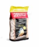 Nice Nuts 2Kg + 25% Foc