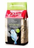 No Grow High Energy 2.5kg +25%