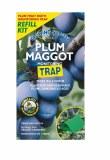 Plum Maggot Control Refill