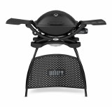 Weber  MidiQ 2200 With Stand