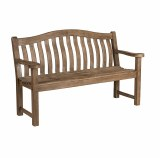 Sherwood Turnberry Bench 5ft