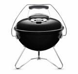 Smokey Joe Premium Black