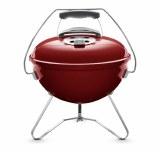 Smokey Joe Premium Crimson