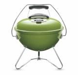 Smokey Joe Premium Spring Green