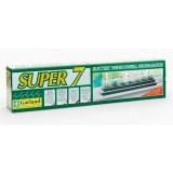 Super 7 Electric Windowsill 76