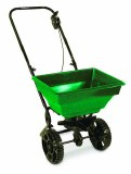 Spreader Broadcast Value Lawn