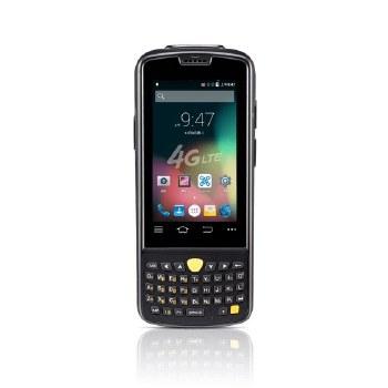 Chainway C4050 Handheld