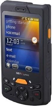 Gen2Wave RP1172 PDA Kit [256MB/1GB] RP1172-SXE1-EN-256/1G
