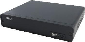 Aures Ineos 950 Retail PC