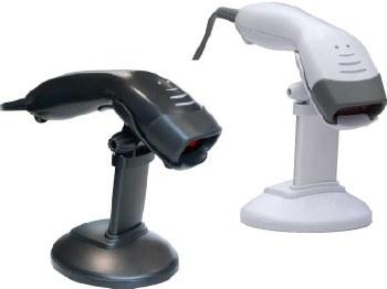 Aures PS-50 Laser Scanner USB