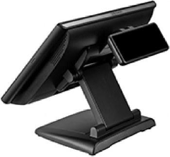 DataVan VFD Customer Display
