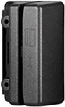 DataVan IB-20 3T MSR