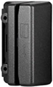 DataVan IG-20L 3T MSR