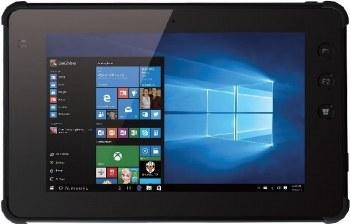 """Gen2Wave RP70 7"""" Tablet RP70I-EHA1-S"""