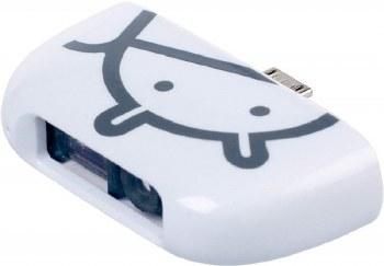 Generalscan GS-X3 1D Linear CCD USB Port Barcode X3-OTG265K