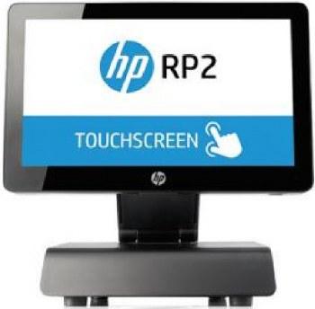 HP RP2 2030 Retail EPoS System