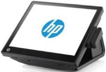 HP RP7 7800 Retail EPoS System