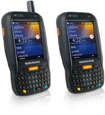 Datalogic Elf Professional PDA  944300031