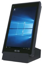 Aures TMC 7000 POS Tablet