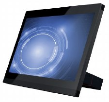 Aures Twist Black J1900 Windows 7