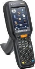 Datalogic Falcon X3+ Gun Mobile Computer 945250064
